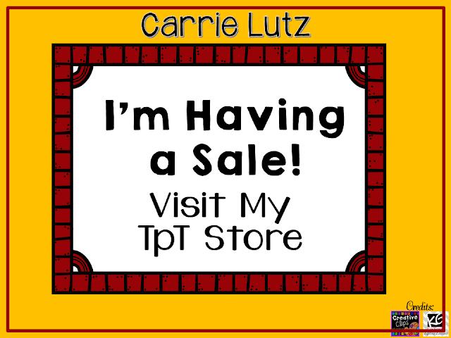 https://www.teacherspayteachers.com/Store/Carrie-Lutz-6