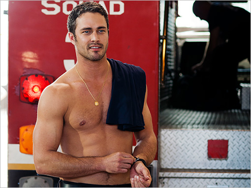Assistir chicago fire 1 temporada online dating 6