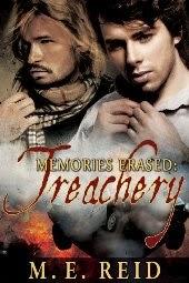 Book 2 - Memories Series