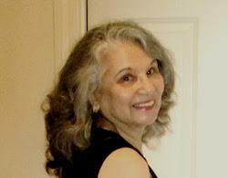 Diane Taber