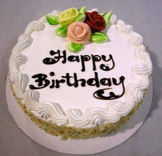 ***Čestitke*** - Page 11 Torta-di-compleanno1