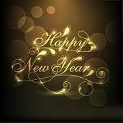 Kata Ucapan Selamat Tahun Baru 2016 Bahasa Inggris Kumpulan Harga