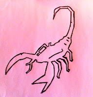 El acuático y profundo signo de Escorpio
