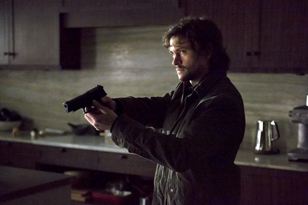 Hannibal (2x07)