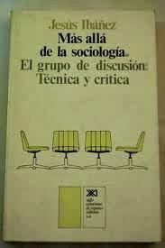 Libro de Ibáñez