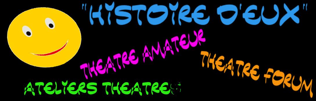 association histoire d'eux théâtre Tarn et garonne 82