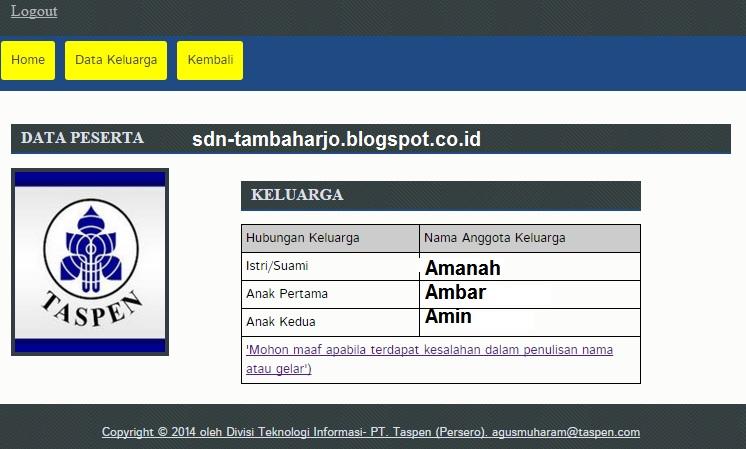 Kunci Jawaban Lks Bahasa Indonesia Kreatif Kelas 10