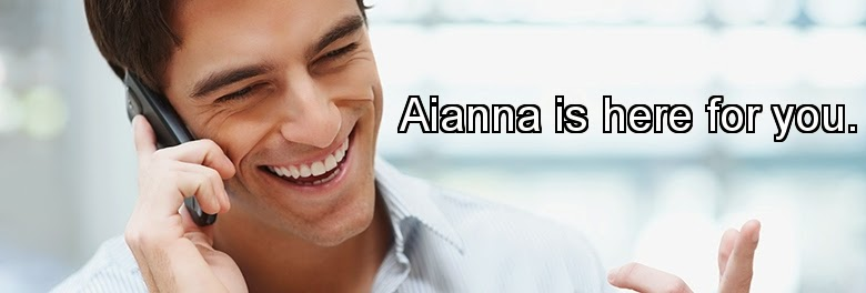 http://aianna.aiannaone.com/contact-us/