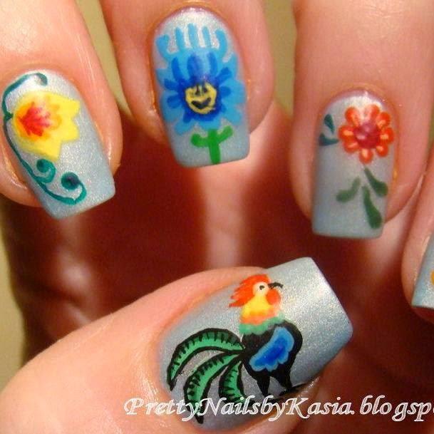http://prettynailsbykasia.blogspot.com/2014/11/polskie-ludowe-owickie-malowanki-w-full.html