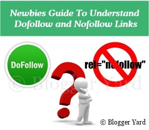 What are Dofollow and Nofollow Links – Beginners Guide