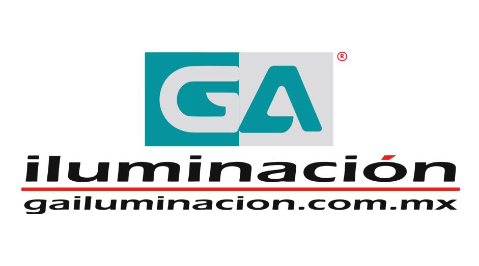 GA Iluminacion