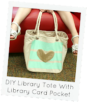 http://www.eatsleepmake.com/2014/08/diy-library-tote-with-library-card.html