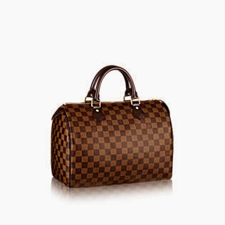 Juz4u shoppe louis vuitton speedy 25 30 35 for Louis vuitton miroir speedy 35
