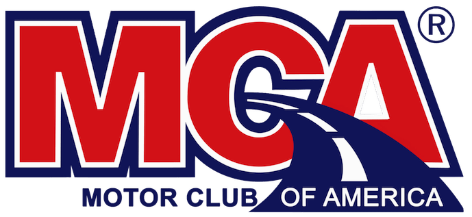 how to quit motor club of america