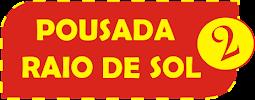 Poussada Raio de Sol 2