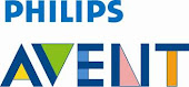 Collaborazione Philips Avent