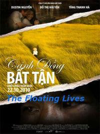 The Floating Lives - Cánh Đồng Bất Tận