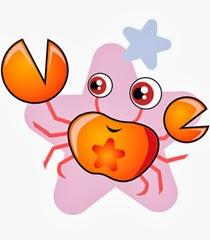 хороскоп 2014 рак