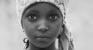 Nigeria National Debate: Child Rape vs Husband Murder