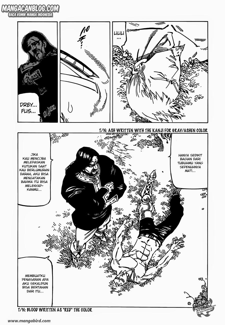 Komik nanatsu no taizai 109 - chapter 109 110 Indonesia nanatsu no taizai 109 - chapter 109 Terbaru 10|Baca Manga Komik Indonesia