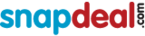 Snapdeal: Payumoney Live On Snapdeal Get 5% Off Max Rs.50 Everytime Now for Rs. 950