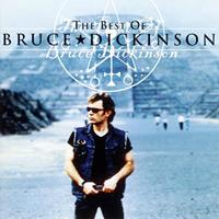 [2001] - The Best Of Bruce Dickinson (2CDs)