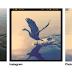 I filtri di Instagram su Photoshop