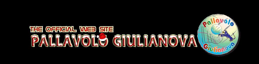 Pallavolo Giulianova