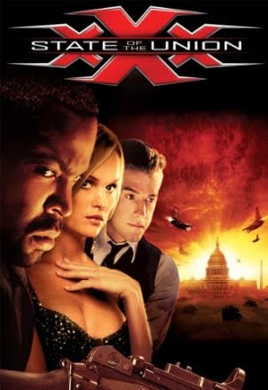 xXx: State of the Union (2005) ? Hindi Dubbed Movie Watch Online