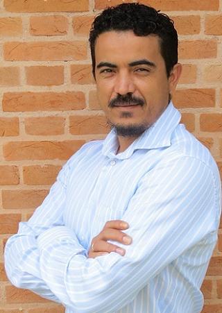 Record exibe matéria sobre Leonardo Duarte