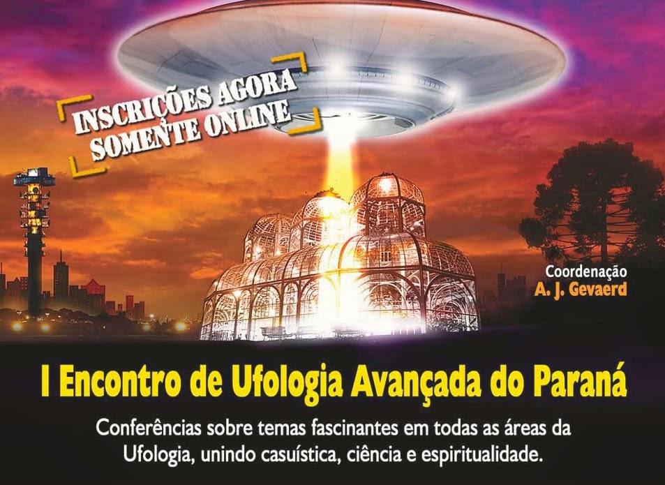 http://www.ufo.com.br/ufologiapr