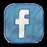 http://www.facebook.com/juegaterapia