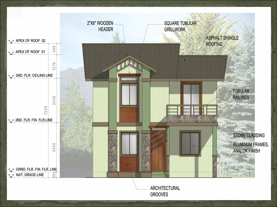 Incredible Philippines House Designs Floor Plans 960 x 720 · 93 kB · jpeg