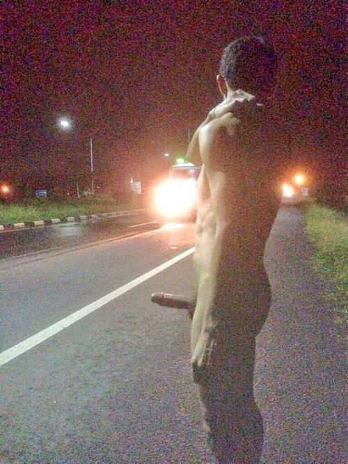 tamil nadi anushka sexy photo