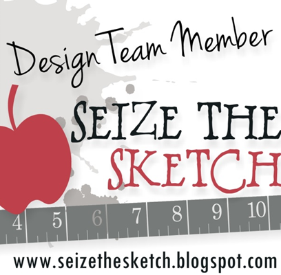 Seize the Sketch DT
