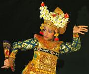 Bali Cultural Heritage
