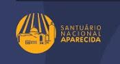 Site do Santuário Nossa Senhora Aparecida