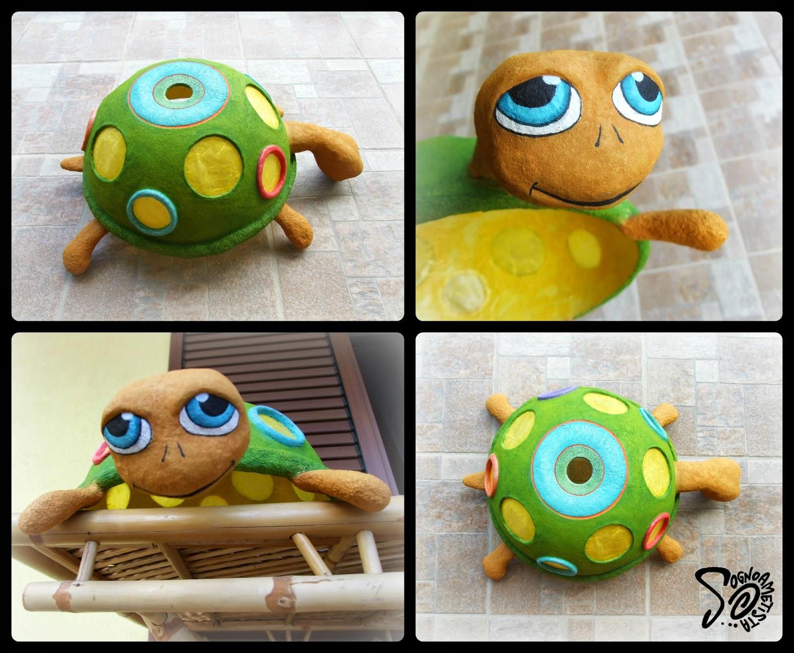 Lampadari Per Camera Dei Bambini ~ Design casa creativa e mobili ispiratori -> Lampadari Design Per Bambini