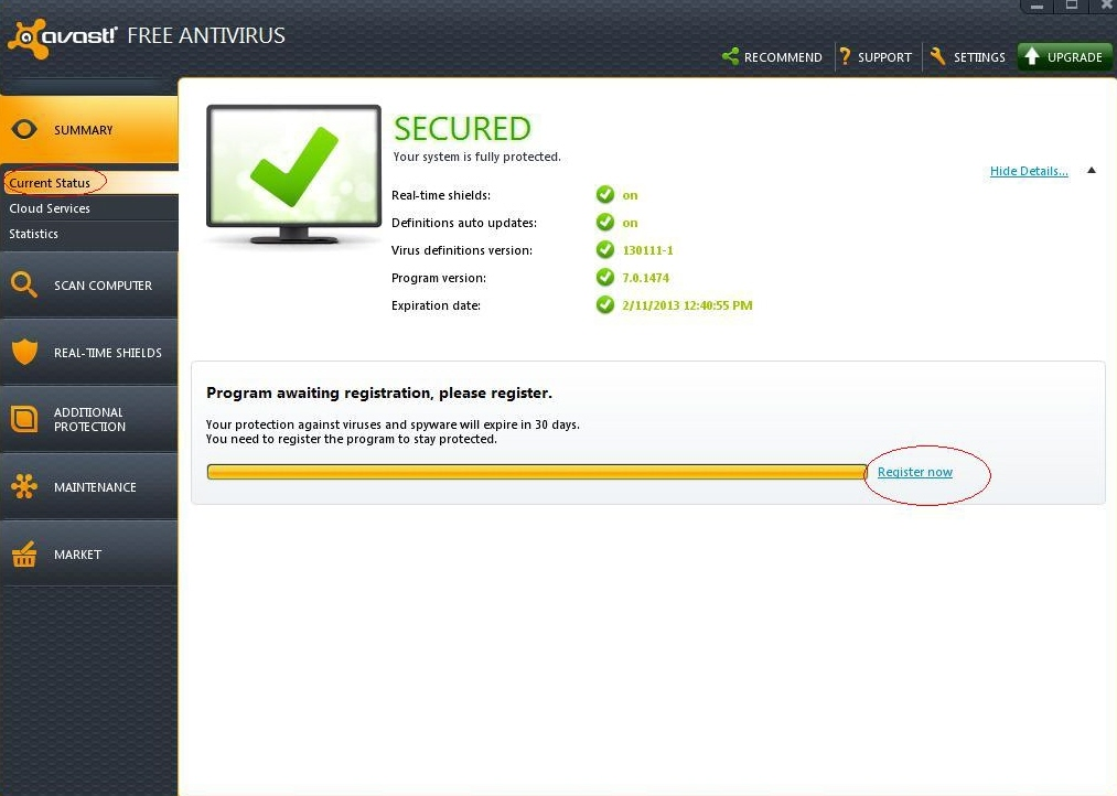 avast safezone review 2017