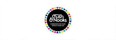 Cush and Nooks