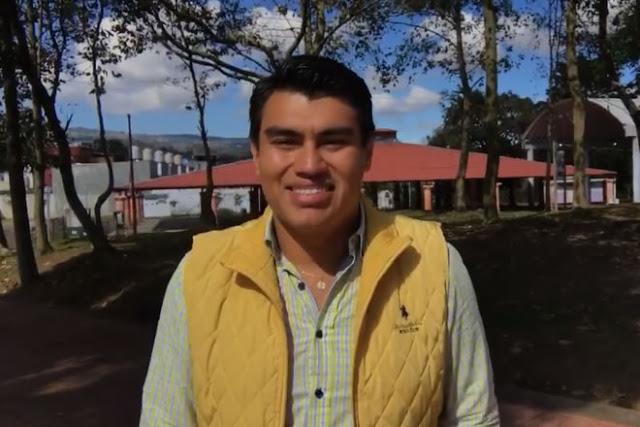 DETECTA ORFIS PROBABLE DAÑO PATRIMONIAL EN BANDERILLA, IXHUACÁN, TEOCELO Y XICO, POR 4 MILLONES
