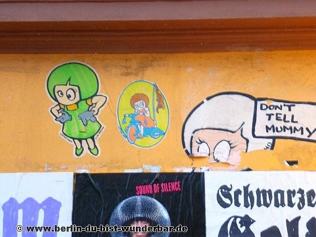 berlin, streetart, graffiti, kunst, stadt, artist