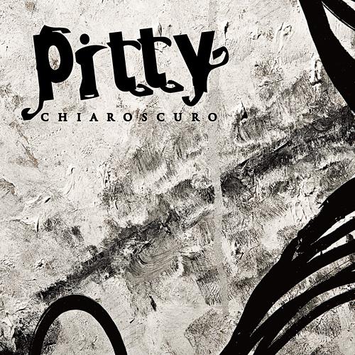 Capa Pitty   Chiaroscuro | músicas
