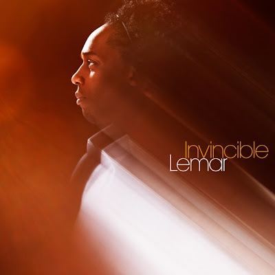 Lemar - Invincible