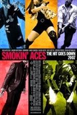 Watch Smokin' Aces (2006) Movie Online