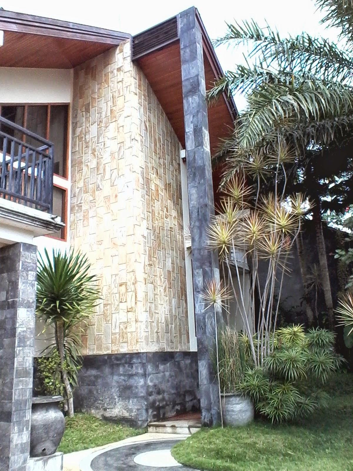 Villa Candu Fasilitas Kolam Renang Dekat Jatimpark 2 Merupakan Salah Satu Penginapan Murah Dengan Mewah Yang Ada Di Kota Wisata Batu