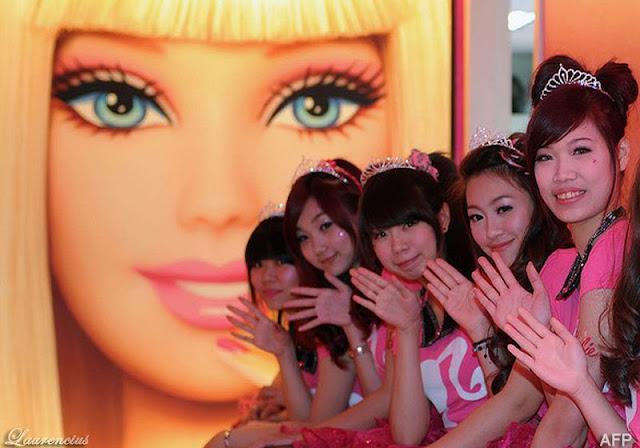 Foto-Cafe-Barbie-di-Taipei_1