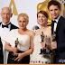 Oscar 2015 | Algumas considerações