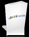 E-bookmundial-rograma de afiliados.