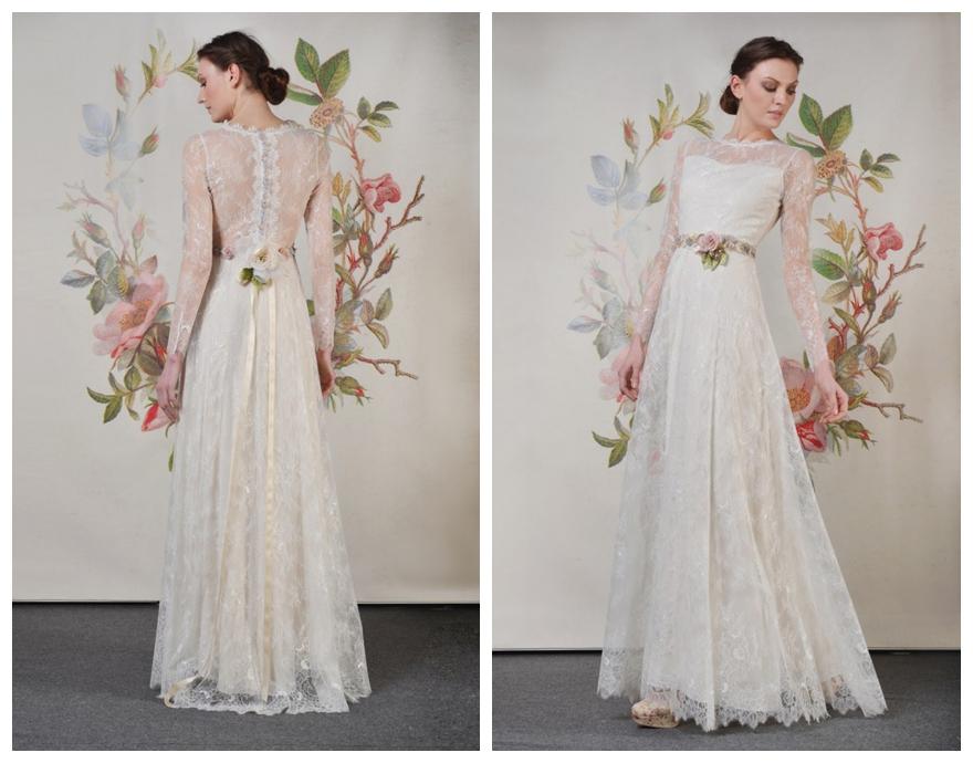Vintage Wedding Dresses Designer 63 Luxury Thursday January